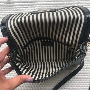 kate spade Bags - Classic Bag Shoulder or Crossbody